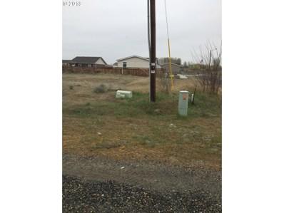 1280 SE Idaho Ave, Irrigon, OR 97844 - MLS#: 18232122