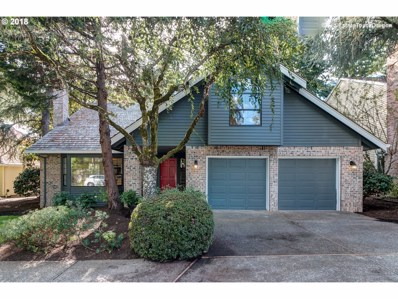 14273 Amberwood Cir, Lake Oswego, OR 97035 - MLS#: 18232217