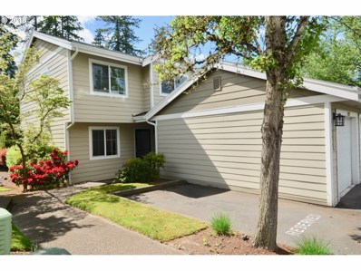 14309 SW Barrows Rd, Beaverton, OR 97007 - MLS#: 18232445