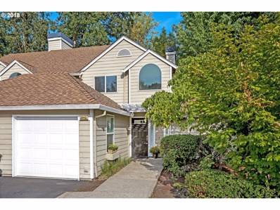 3942 Carman Dr UNIT 3942, Lake Oswego, OR 97035 - MLS#: 18232505