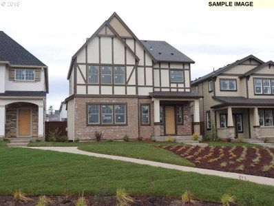 28719 SW Serenity Way UNIT 257 A, Wilsonville, OR 97070 - MLS#: 18232903