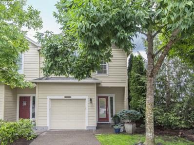 16228 NW Fescue Ct UNIT End, Portland, OR 97229 - MLS#: 18233021