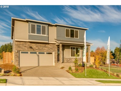 9876 SW 173rd Ave, Beaverton, OR 97007 - MLS#: 18233075