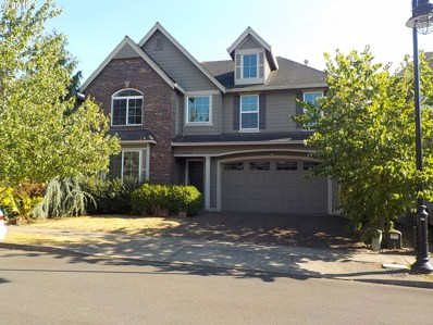 11838 SE Aerie Crescent Rd, Happy Valley, OR 97086 - MLS#: 18233387