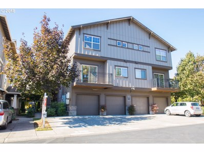 669 NE Garswood Ln, Beaverton, OR 97006 - MLS#: 18233419