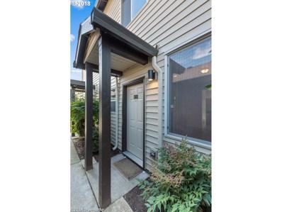 5264 NE 121ST Ave UNIT L79, Vancouver, WA 98682 - MLS#: 18233458