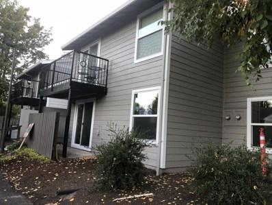 5488 SW Alger Ave UNIT I-11, Beaverton, OR 97005 - MLS#: 18233479