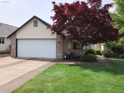 2052 NW Willamette Dr, McMinnville, OR 97128 - MLS#: 18233544