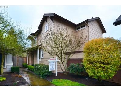 1688 Riley Ln, Eugene, OR 97402 - MLS#: 18233824