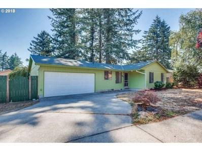 18512 SE Stephens Cir, Portland, OR 97233 - MLS#: 18233908