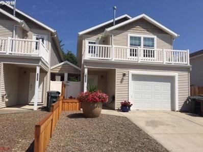 1595 NE Jessica Loop, Hillsboro, OR 97124 - MLS#: 18234036