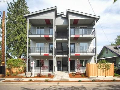 212 NE 79TH Ave UNIT 201, Portland, OR 97213 - MLS#: 18234065