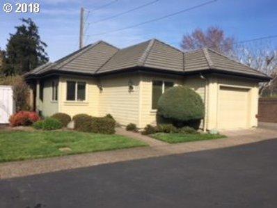 3388 Lakemont Dr, Eugene, OR 97408 - MLS#: 18234138
