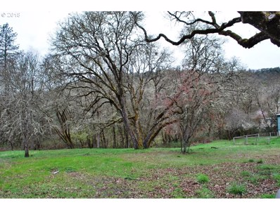 1158 NE Rifle Range St, Roseburg, OR 97470 - MLS#: 18234391