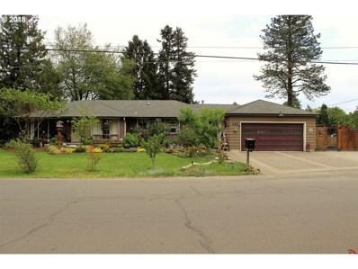 308 Park Dr, Oregon City, OR 97045 - MLS#: 18234437
