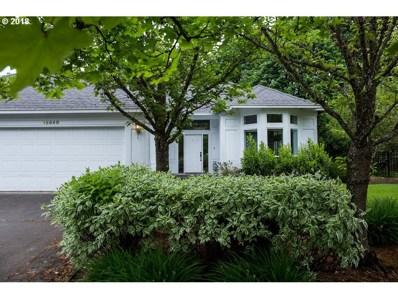 18040 Newell Ridge Dr, Oregon City, OR 97045 - MLS#: 18234464