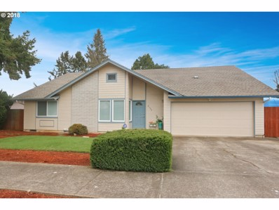 2175 Princeton Dr, Eugene, OR 97405 - MLS#: 18234600
