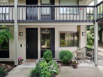668 McVey Ave UNIT 10, Lake Oswego, OR 97034 - MLS#: 18234649