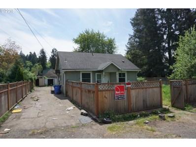 2105 E 26TH St, Vancouver, WA 98661 - MLS#: 18234790
