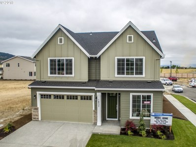 1857 Silverstone Dr, Forest Grove, OR 97116 - MLS#: 18234993