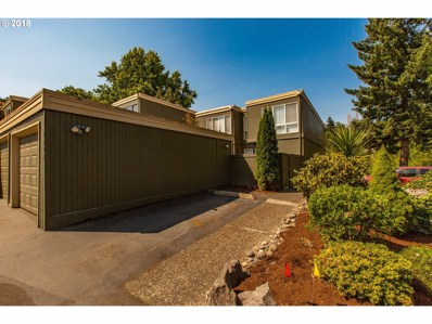 1697 NW Midlake Ln, Beaverton, OR 97006 - MLS#: 18235046
