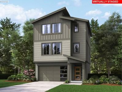 16676 SE Fox Glen Ct, Happy Valley, OR 97015 - MLS#: 18235146