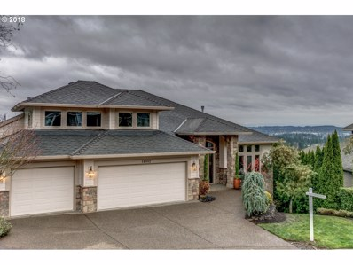 14982 SW Summerview Dr, Tigard, OR 97224 - MLS#: 18235603