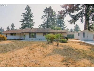 12506 NE Hassalo St, Portland, OR 97230 - MLS#: 18235663