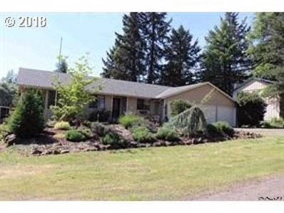 3355 Norris Ln, Salem, OR 97302 - MLS#: 18235699