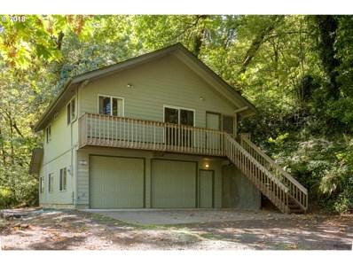 1050 Lorane Hwy, Eugene, OR 97405 - MLS#: 18235724