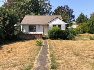 11845 SE 34TH Ave, Milwaukie, OR 97222 - MLS#: 18235857