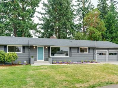 14150 NE Eugene Ct, Portland, OR 97230 - MLS#: 18236031