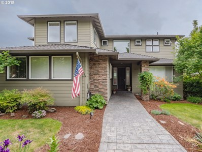 1613 NW 86TH St, Vancouver, WA 98665 - MLS#: 18236310