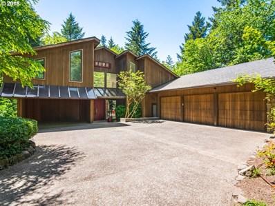 5050 SW Patton Rd, Portland, OR 97221 - MLS#: 18236447