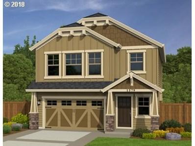 619 Lacey Ct, Castle Rock, WA 98611 - MLS#: 18236564