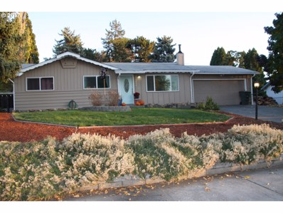 3434 Columbia View Dr, The Dalles, OR 97058 - MLS#: 18236802