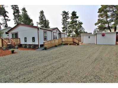 900 Nye Ct, Lakeside, OR 97449 - MLS#: 18236816