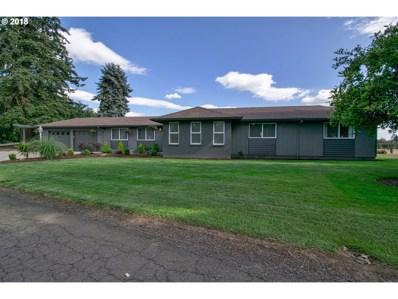 2590 Molalla Rd, Woodburn, OR 97071 - MLS#: 18236822