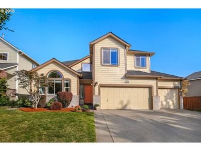 12720 SW 159TH Ct, Beaverton, OR 97007 - MLS#: 18236915