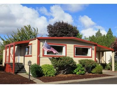 1800 Lakewood Ct Sp 24, Eugene, OR 97402 - MLS#: 18236939