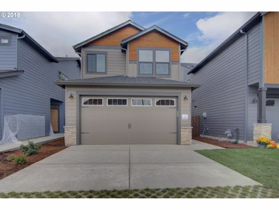 15507 NE 108TH Way, Vancouver, WA 98682 - MLS#: 18237033