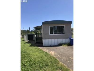 140 Berry Loop Ln UNIT A, Roseburg, OR 97470 - MLS#: 18237066
