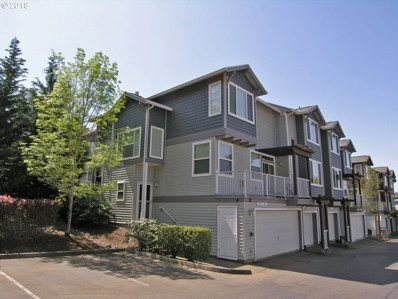 10771 SW Canterbury Ln UNIT 101, Tigard, OR 97224 - MLS#: 18237104