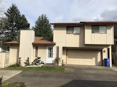 14923 NE Graham St, Portland, OR 97230 - MLS#: 18237172