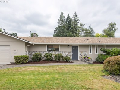 16580 SW King Charles Ave, King City, OR 97224 - MLS#: 18237351