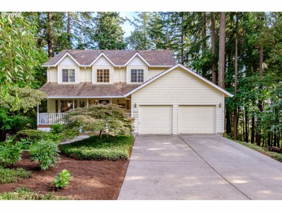16462 S Arrowhead Dr, Oregon City, OR 97045 - MLS#: 18237493