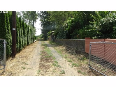 Beacon Hill Rd, Longview, WA 98632 - MLS#: 18237527
