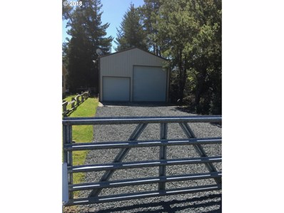 N Lake Road, Lakeside, OR 97449 - MLS#: 18237659