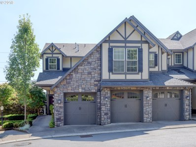 3640 SW Baird St UNIT 2, Portland, OR 97219 - MLS#: 18237710
