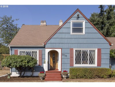2719 SE 118TH Ave, Portland, OR 97266 - MLS#: 18237955